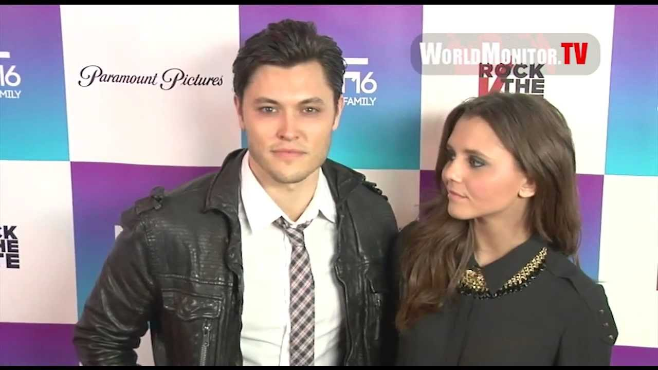 blair redford dating Lots choices of blair redford pictures gallery 1 contains high res quality pics in event appearances, red carpets, tv shows, movies premiere and music performances - (picture 1-22 of 22).