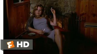American Pie (12/12) Movie CLIP Stifler's Mom (1999) HD