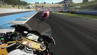 MotoGP 17 - MotoGP eSport Championship Trailer