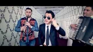 IONUT CERCEL - CAINII LATRA URSUL MERGE 2014 [VIDEO ORIGINAL HD]