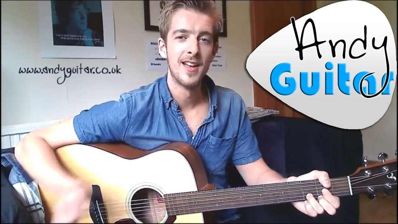 Play 10 guitar songs with 3 easy chords sweet home for Who sang the song sweet home alabama