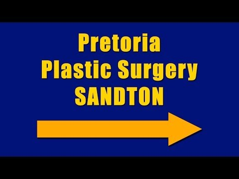 Pretoria Plastic Surgery Sandton Call Number Below For Info