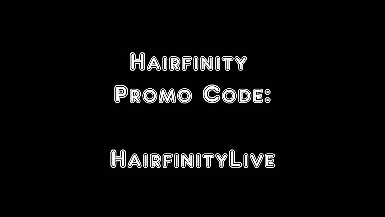 Coupons for hairfinity vitamins
