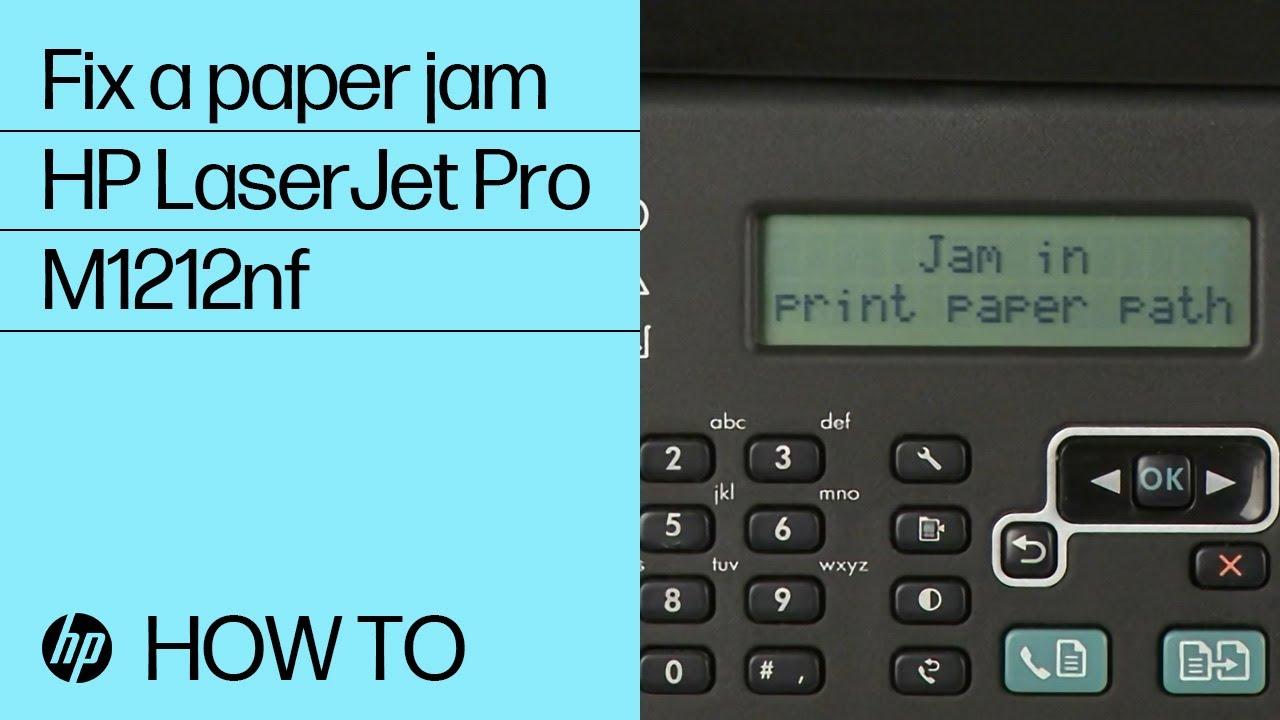 Как сделать копию из принтера на компьютер 173