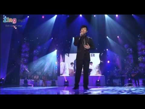 Hoa Tím Người Xưa Liveshow Hát Trên Quê Hương)   Quang Lê   Video Clip MV HD