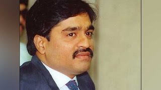 Dawood Ibrahim's youngest brother dies in Karachi