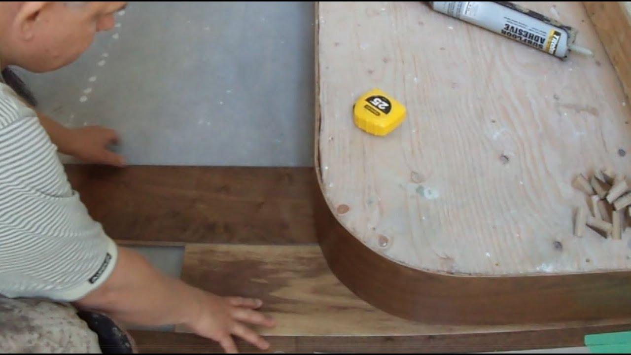 Laminate Flooring Hardwood V Laminate Flooring