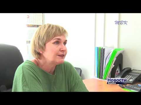С 1 августа работающим пенсионерам в Бердске повысили пенсии