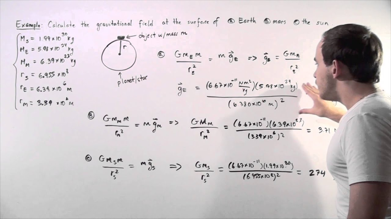 Newtons Third Law  Complete Toolkit  Physics