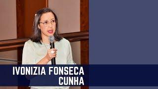 ICMS e ISS no transporte de cargas e na logística – Aspectos fiscais – Curso realizado pela instrutora Ivonizia Fonseca Cunha na sede do CRC/PR – Parte 1