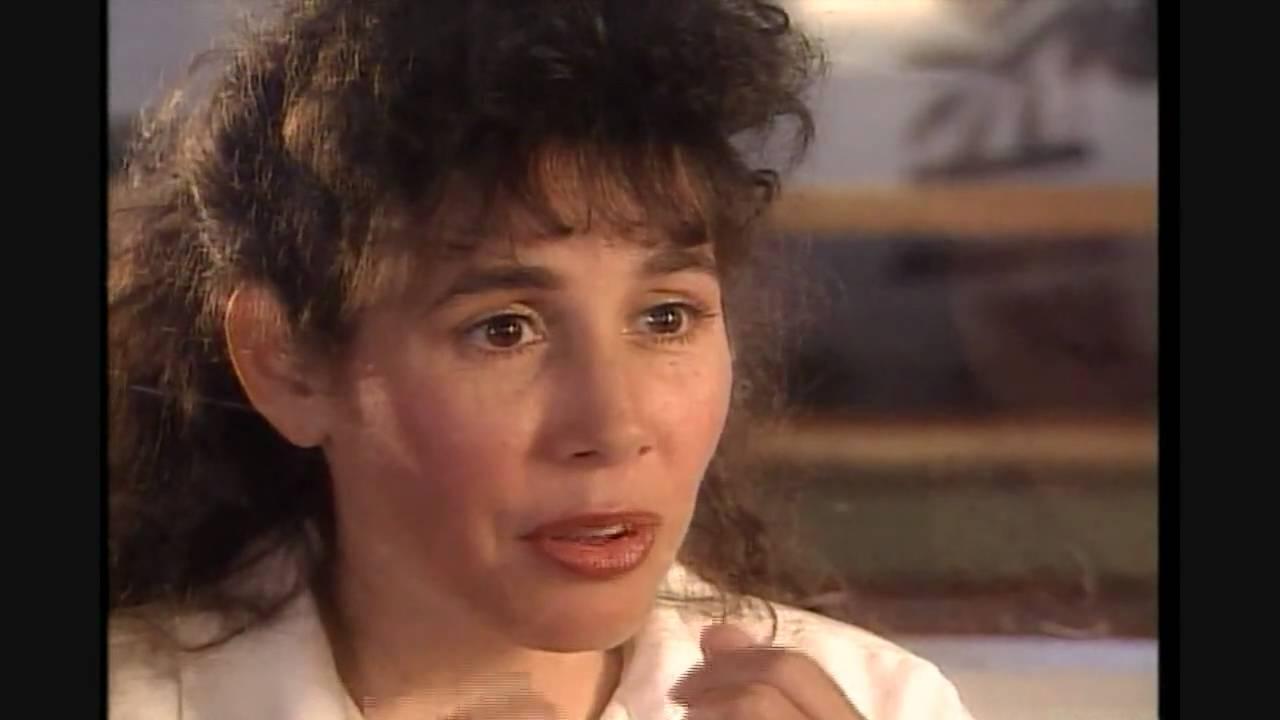 Karla Faye Tucker Net Worth