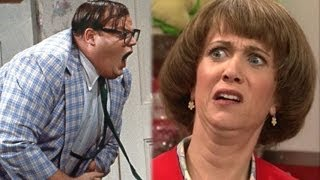 Top 10 Saturday Night Live Cast Members of All Time