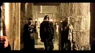 JAY Z OFFICIAL Run This Town Video   YouTube