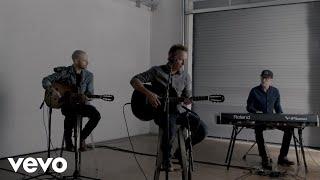Chris Tomlin - Resurrection Power (Acoustic)