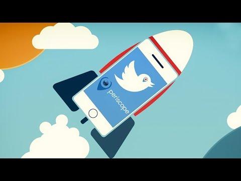 """هذا ما تجهله عن تطبيق التواصل الاجتماعي """"تويتر"""""""