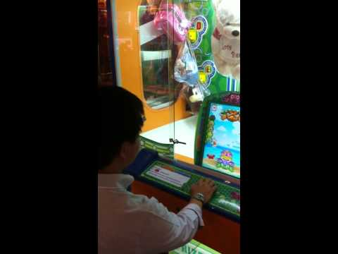 Turtle Stacker 1st Minor Win BKK Thailand