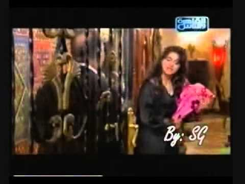 Cyrine Abdel Nour - Al Adham Episode 27 Part 2