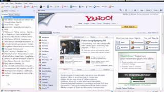Como Agregar Paginas Web A Los Favoritos En El Internet