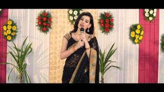 Anandini-Movie---Andari-Song-Trailer-4---Archana