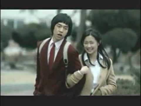 korean short love story by suma