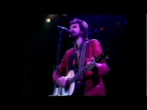 Live @ Rockpalast (1982)