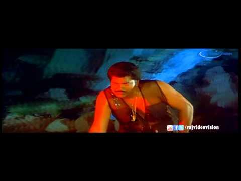 Rambo Raja Revolver Rani Full Movie Part 7