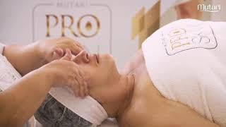 Mutari PRO Skin -Protocolo Biovitalidade Facial