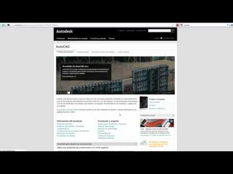 programas para disenar casas programa para dise ar una casa youtube