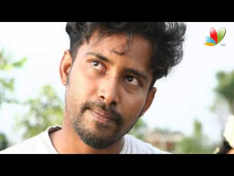 Attakathi Dinesh avoids attending the phone calls | Cuckoo Movie | Hot Tamil Cinema News Download