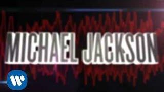 Cash Cash - Michael Jackson