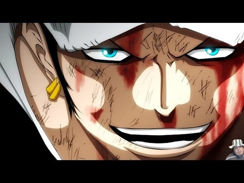 One Piece 729 Manga Chapter ワンピース Review -- Law's End = Luffy Vs Doflamingo Incoming, One Piece 729 Manga Chapter ワンピース Review -- Law's End = Luffy
