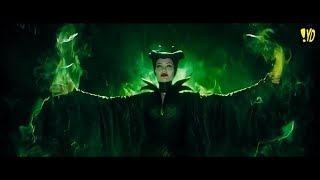 Maleficent - Imperial March Remix
