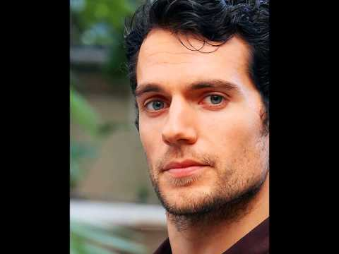 Henry Cavill , The Best Of AMANCANFLY , For Your Entertainment