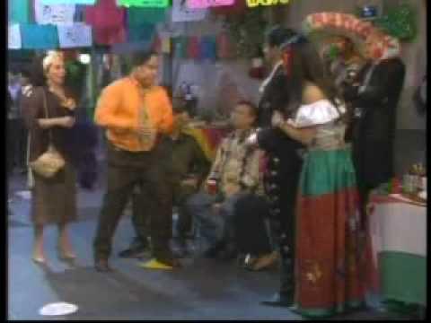 1 ella es mexicana y se llama ingrid coronado - 5 3