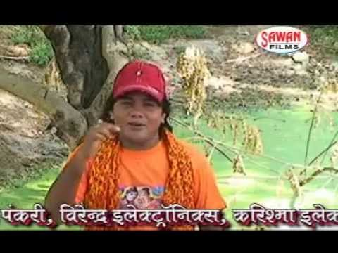 HD New 2014 Bhojpuri Bolbam Song || Sawan Me Mai || Chanchal Chhaila