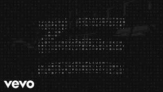 ZHU x AlunaGeorge - Automatic (Audio)