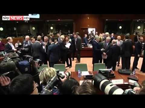 Ukraine: US Halts Russia Military Engagements