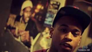 Spenzo - Got Dem Racks