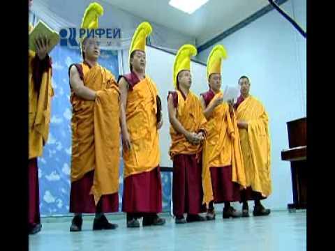 14 заповедей Будды. Hqdefault
