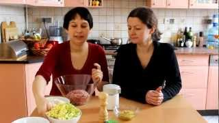Cooking | goÅ'Ä bki bez zawijania | goÅ'Ä bki bez zawijania