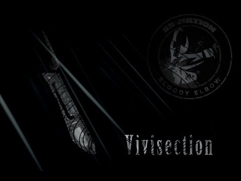 UFC 169 In-Depth Preview - MMA Vivisection