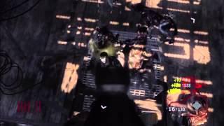 """Black Ops Glitches Best Working """"Kino Der Toten"""