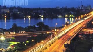 Lagos is Beautiful