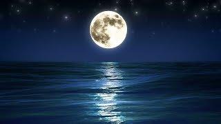 Calming Meditation Sleep Music, Fall Asleep Faster, Relaxing Music For Sleep