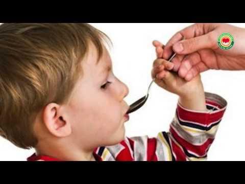 Nhiễm độc chì – nguy cơ không của riêng ai - được giải độc nhanh chóng nhờ chườm gan