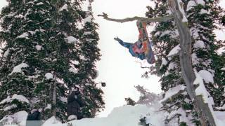 Best of the 2011 / 2012 Snowboarding Videos [HD]