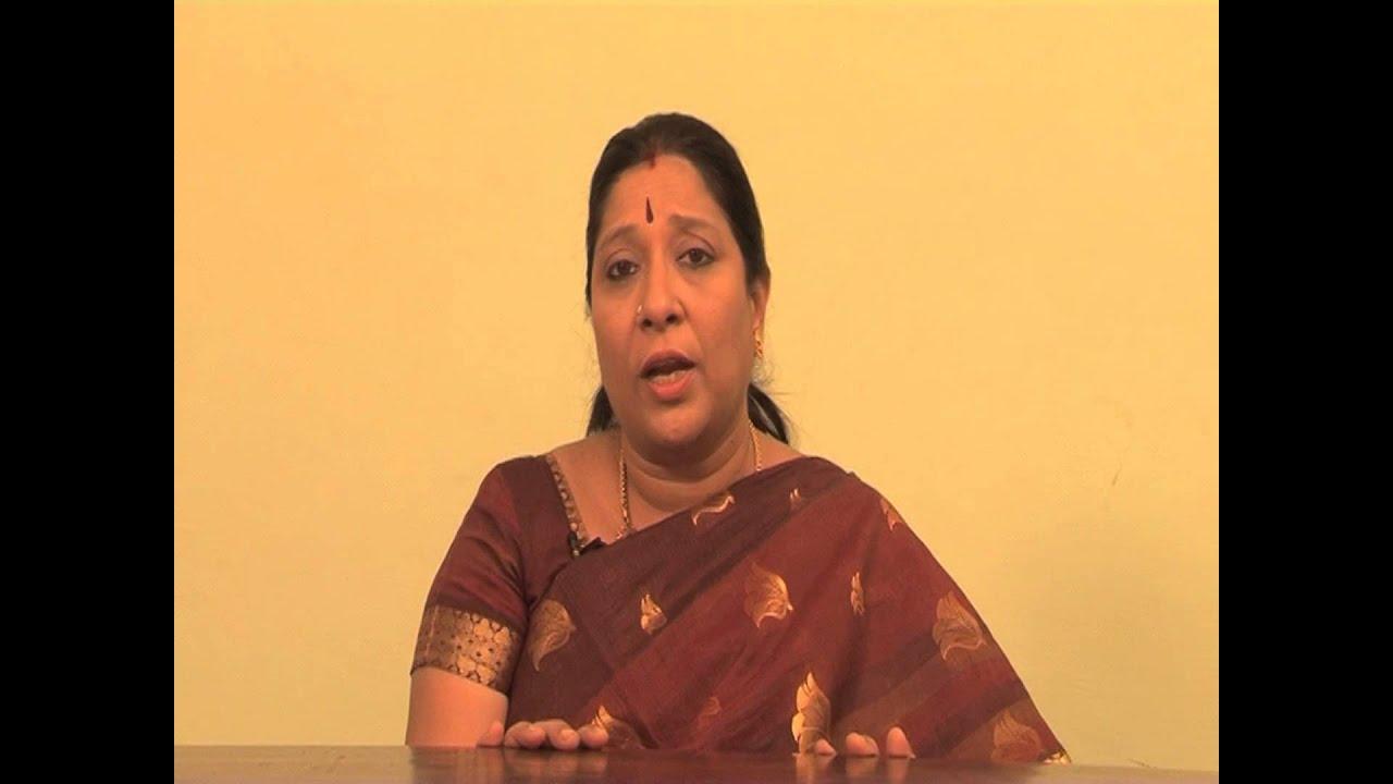 New Year Rasi Palan Tamil