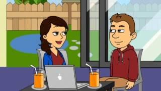 """Video de introducción al curso de """"Mercadeo y Publicidad"""""""