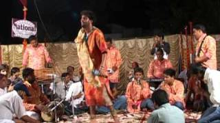 Sai Lal Shah Ji http://www.youtube.com/all_comments?v=FiVUgdvDsBo