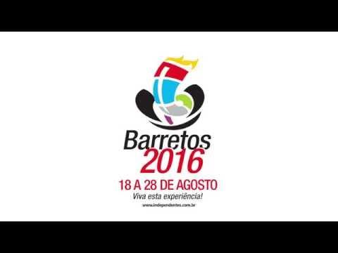 19/08/2016 - Show Wesley Safadão no Estádio